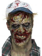 Partyitems.nl - Foam-Latex Prothese Zombie Bruin